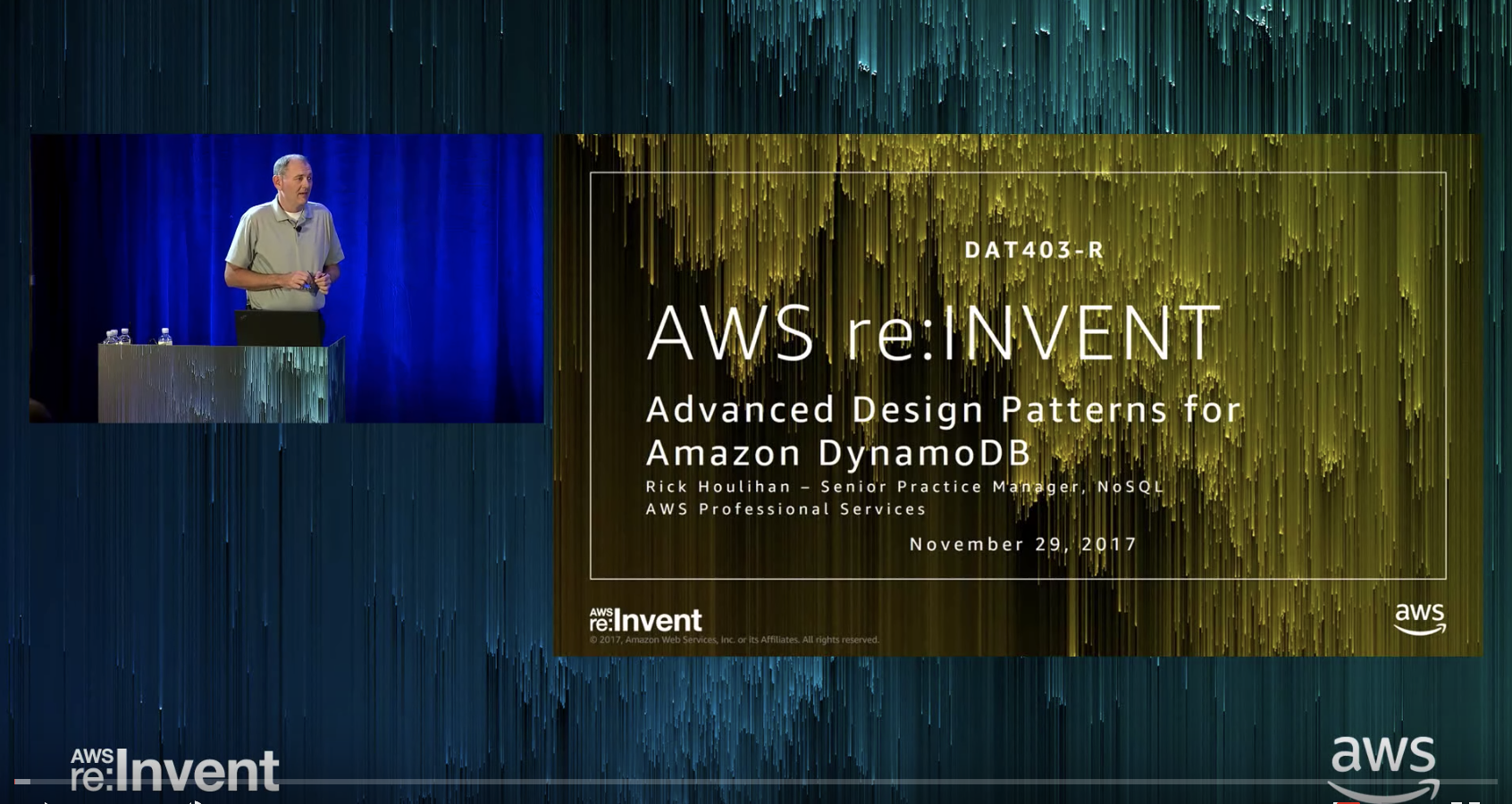 AdvancedDesign-reInvent
