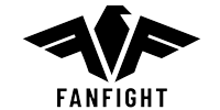 Logotipo da FanFight