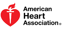 200x100_American-Heart-Association_logo