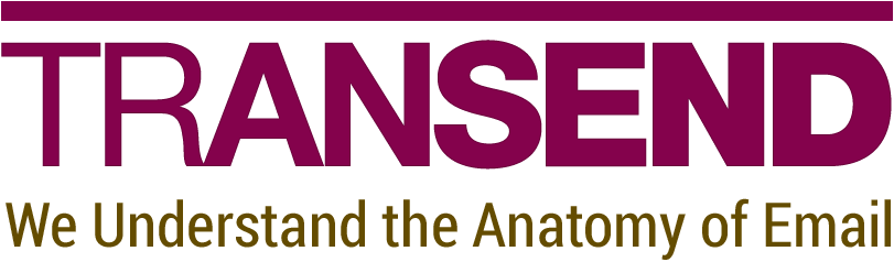 logo_transend