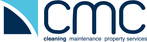CMC Property Services