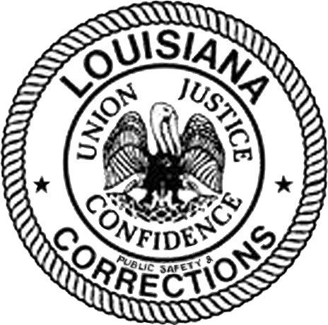 Louisiana_Department_of_Corrections