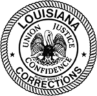 Louisiana_Department_of_Corrections_small