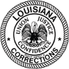Louisiana_Department_of_Corrections_small_start