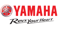 Yamaha_Revs_Logo_NewSite11_small