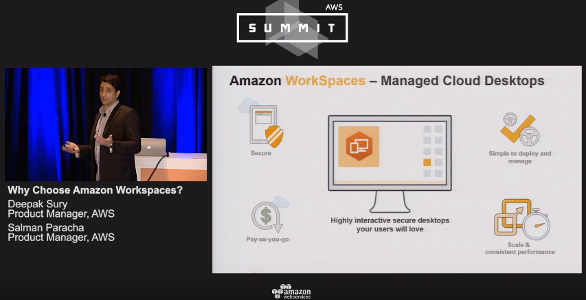 summit_2016_ chicago_why_choose_workspaces