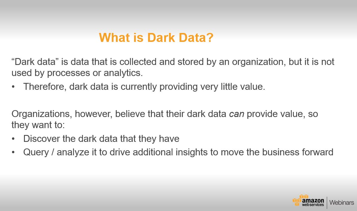 glue-dark-data-webinar2
