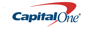 sqs_capital-one_logo_cropped_smaller