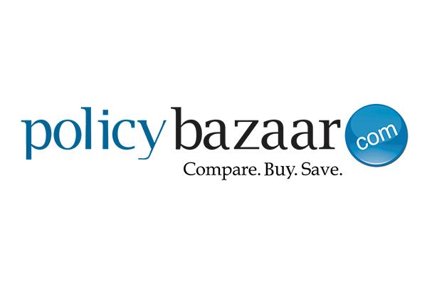 policybazaar-logo