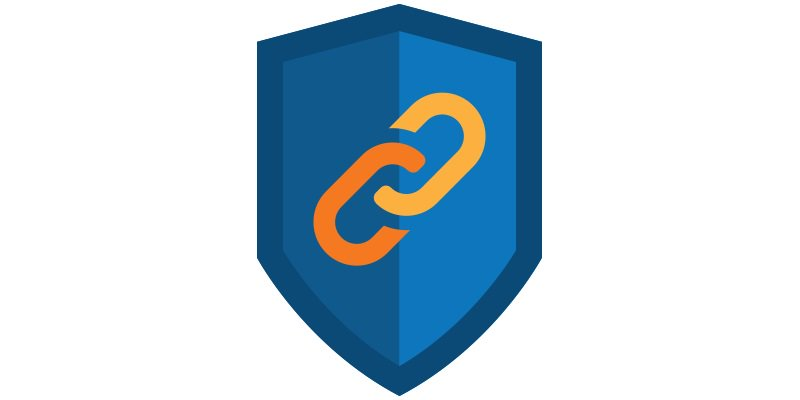 aws_privatelink_logo
