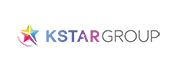 K-Star Group