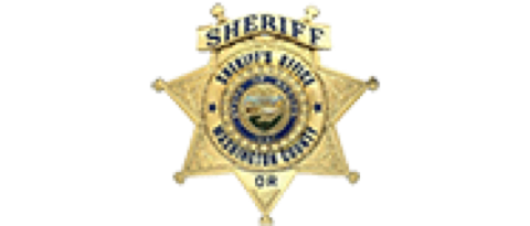 Washington County Sheriff Office