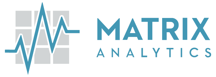 matrix analytics logo_transparent