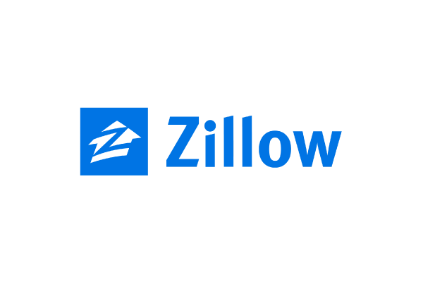 Fallstudie: Zillow