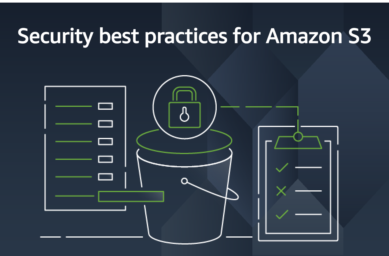 AWS_Storage_SecurityAsset_new