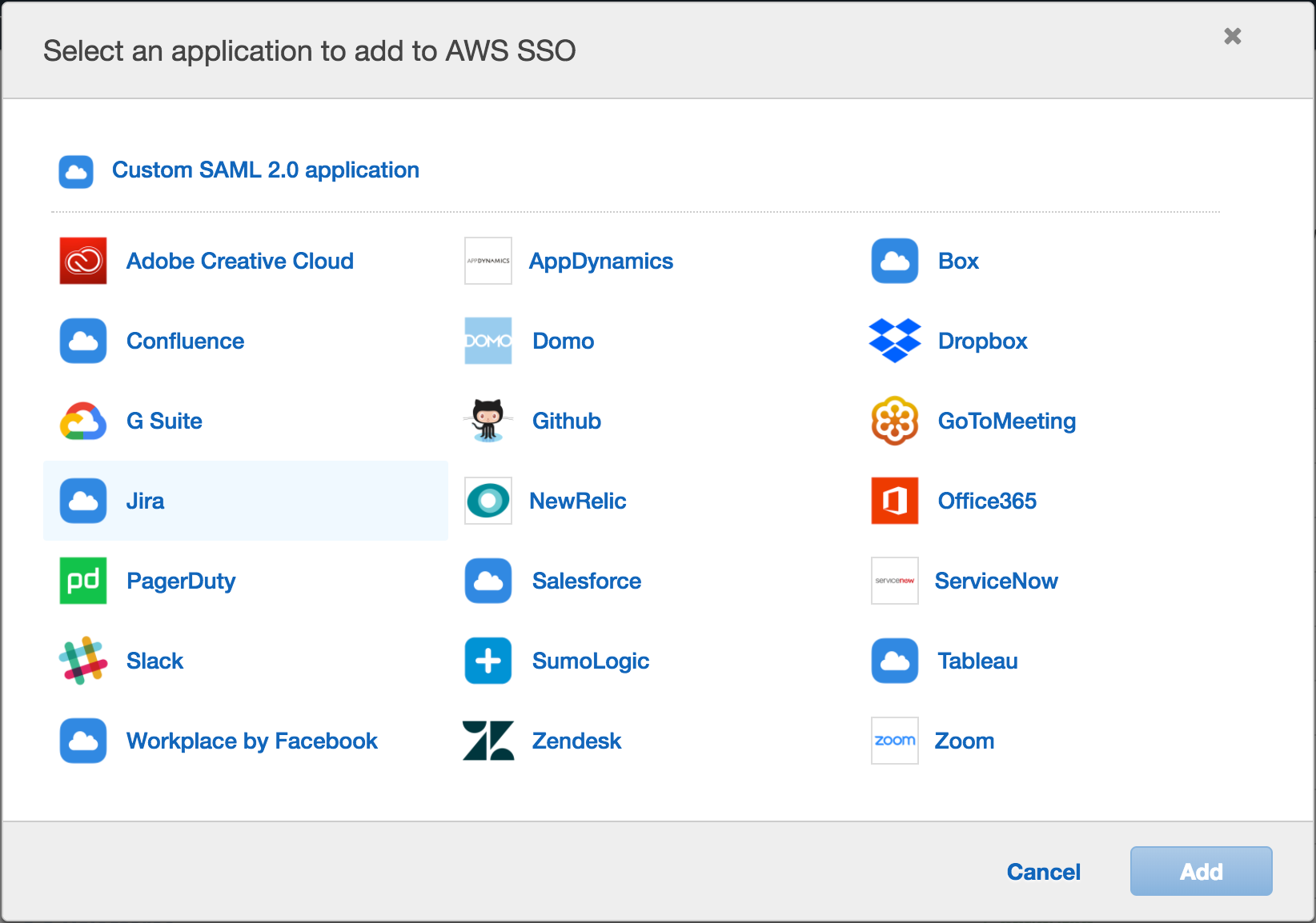 aws_sso_3p_apps