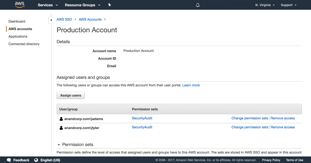 aws_sso_aws_account