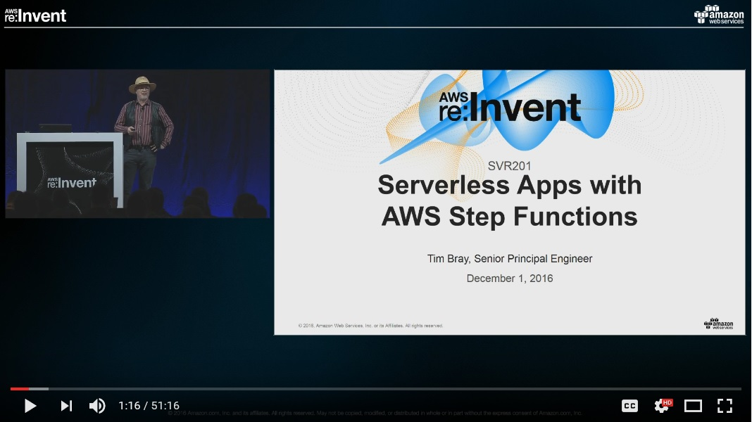 AWS_StepFunctions_Serverless