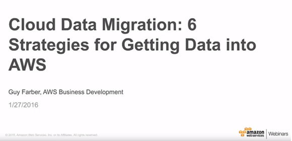 Data-Migration_Thumbnail-webinar