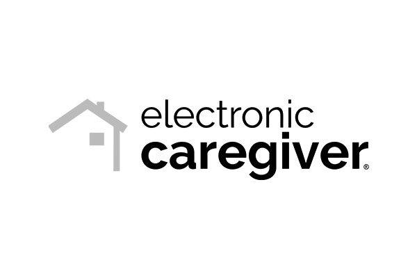 Electronic Caregiver