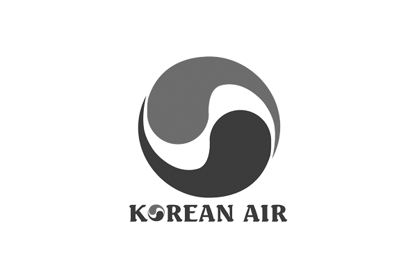 600x400_Korean-Air_Logo_bw