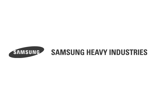 600x400_Samsung-Heavy-Industries_Logo_bw