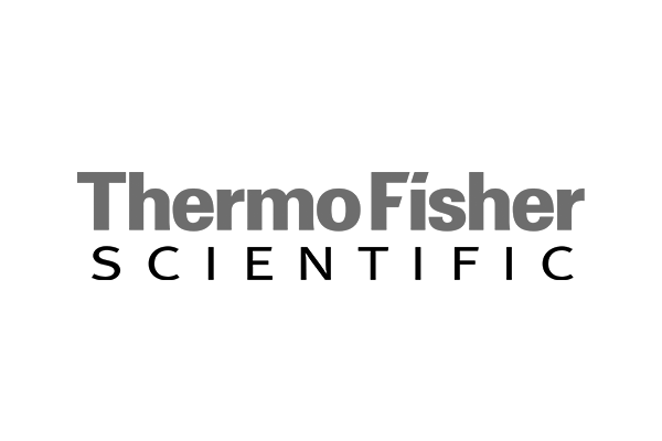 600x400_ThermoFisher_Logo_bw