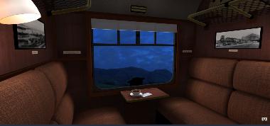TrainRoom380x178