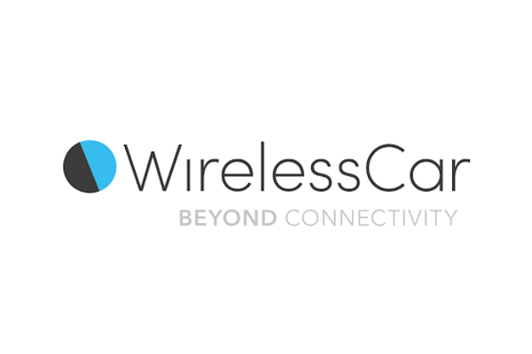 600x400_WirelessCar_Logo