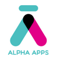 Alpha_Apps