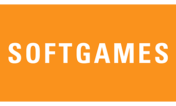 Softgames