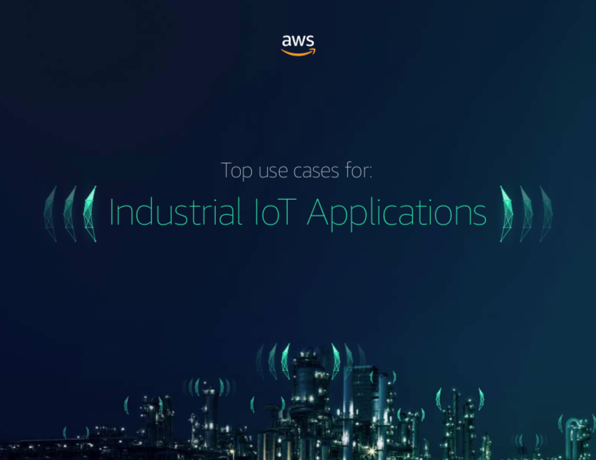 thumbnail - eBook Top IIoT use cases