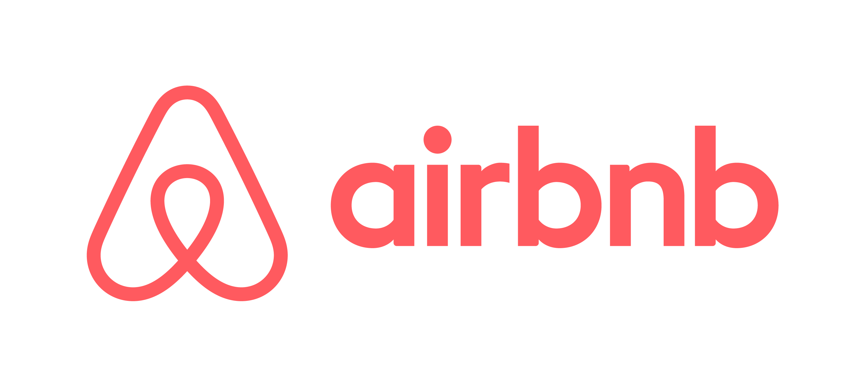airbnb_horizontal_lockup_web