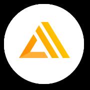 amplify-logo-circle