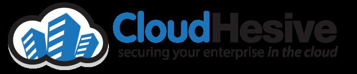 CloudHesive es un proveedor de servicios administrados y de consultoría de soluciones en la nube con enfoque en seguridad, fiabilidad, disponibilidad y ...