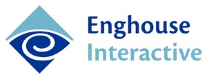 Enghouse Interactive - Logo