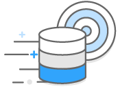 MySQL and PostgreSQL Compatible