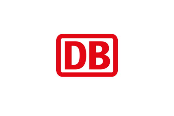 Logo de DB Systel UK