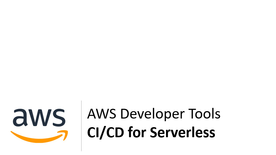 CI-CD Serverless