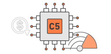 Amazon EC2 C5 Instances — Amazon Web Services (AWS)