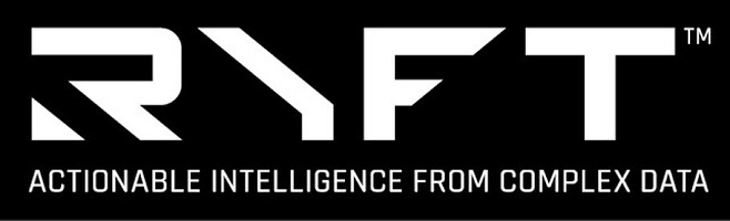 Ryft logo resized