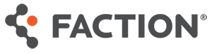 Faction-logo