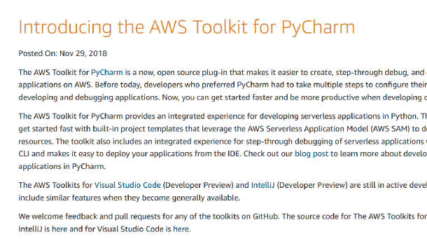 Whats-New-post_Pycharm_thumbnail