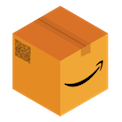 amazon-linux-small