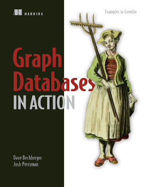 GraphDatabasesInAction