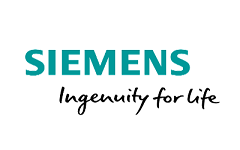 Siemens-logo-transparent