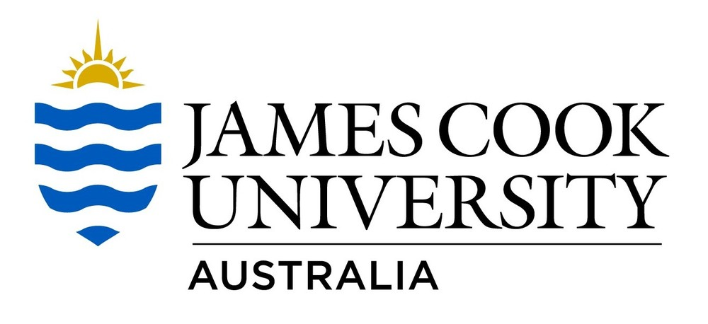 Universidad James Cook