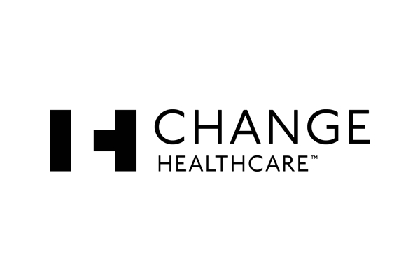 change healthcare rev