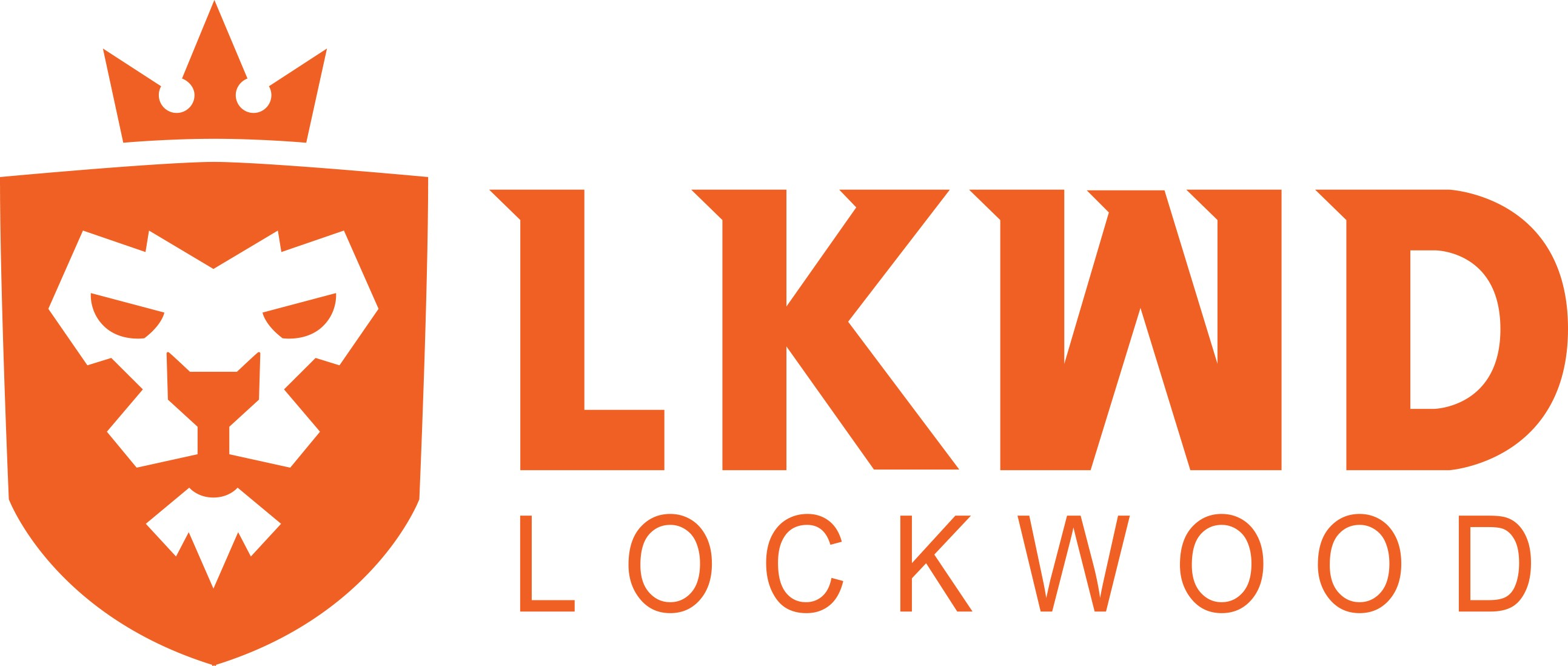 Lockwood Publishing