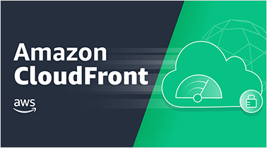 cloudfront_thumb_FLE_378x210